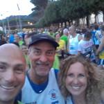 albarace-ostia-runners-2016-1