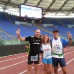 albarace-ostia-runners-2016-2