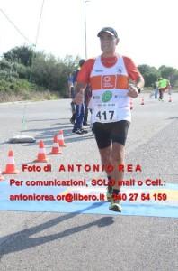 corri-al-mare3