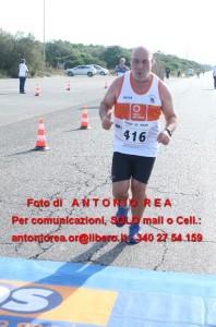 corri-almare9