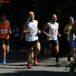 francesco-mostarda-al-rincorriamo-la-pace-2016