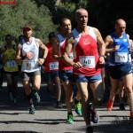 ostia-runner-rincorriamo-la-pace-2