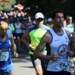 ostia-runner-rincorriamo-la-pace-4
