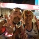 ostia-runners-alla-corriroma-2016-2