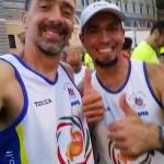 ostia-runners-alla-corriroma-2016-3