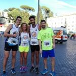 ostia-runners-alla-corriroma-2016-4