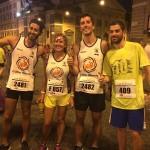ostia-runners-alla-corriroma-2016-5