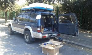 ostiarunner-jeep-terremoto