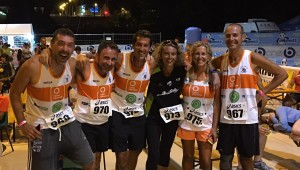 ostiarunners-a-rome-by-night-run-2