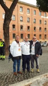 volontari-maratona-19